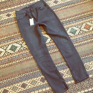 3x1 jeans! Size 29.